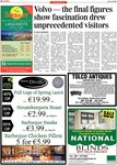 Galway Advertiser 2009/GA_2009_06_18/GA_1806_E1_014.pdf