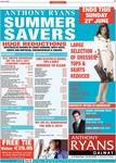 Galway Advertiser 2009/GA_2009_06_18/GA_1806_E1_003.pdf
