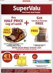 Galway Advertiser 2009/GA_2009_06_25/GA_2506_E1_003.pdf