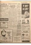Galway Advertiser 1984/1984_03_22/GA_22031984_E1_009.pdf
