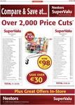 Galway Advertiser 2009/GA_2009_06_25/GA_2506_E1_015.pdf