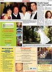 Galway Advertiser 2009/GA_2009_06_25/GA_2506_E1_006.pdf