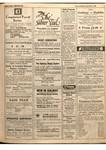 Galway Advertiser 1984/1984_03_22/GA_22031984_E1_015.pdf