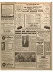 Galway Advertiser 1984/1984_03_22/GA_22031984_E1_020.pdf