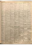 Galway Advertiser 1984/1984_03_22/GA_22031984_E1_019.pdf