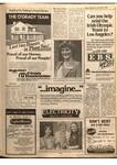 Galway Advertiser 1984/1984_03_22/GA_22031984_E1_013.pdf