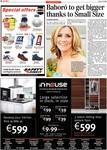 Galway Advertiser 2009/GA_2009_06_25/GA_2506_E1_018.pdf