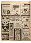 Galway Advertiser 1984/1984_03_22/GA_22031984_E1_010.pdf