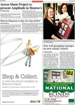 Galway Advertiser 2009/GA_2009_06_25/GA_2506_E1_004.pdf