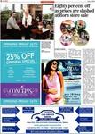 Galway Advertiser 2009/GA_2009_06_25/GA_2506_E1_020.pdf