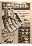 Galway Advertiser 1984/1984_03_22/GA_22031984_E1_003.pdf