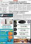 Galway Advertiser 2009/GA_2009_06_25/GA_2506_E1_008.pdf