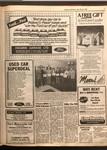 Galway Advertiser 1984/1984_03_15/GA_15031984_E1_003.pdf