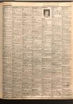 Galway Advertiser 1984/1984_03_15/GA_15031984_E1_023.pdf