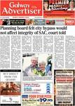 Galway Advertiser 2009/GA_2009_07_02/GA_0207_E1_003.pdf
