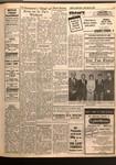 Galway Advertiser 1984/1984_03_15/GA_15031984_E1_021.pdf
