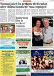 Galway Advertiser 2009/GA_2009_07_02/GA_0207_E1_008.pdf