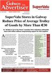Galway Advertiser 2009/GA_2009_07_02/GA_0207_E1_001.pdf
