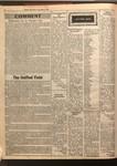 Galway Advertiser 1984/1984_03_15/GA_15031984_E1_006.pdf