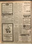 Galway Advertiser 1984/1984_03_15/GA_15031984_E1_028.pdf