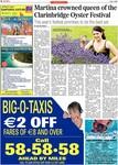 Galway Advertiser 2009/GA_2009_07_02/GA_0207_E1_014.pdf