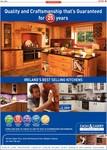 Galway Advertiser 2009/GA_2009_07_02/GA_0207_E1_015.pdf