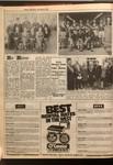 Galway Advertiser 1984/1984_03_15/GA_15031984_E1_004.pdf