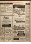 Galway Advertiser 1984/1984_03_15/GA_15031984_E1_022.pdf