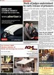 Galway Advertiser 2009/GA_2009_07_02/GA_0207_E1_020.pdf