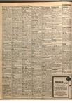 Galway Advertiser 1984/1984_03_15/GA_15031984_E1_026.pdf