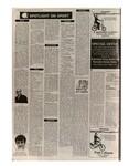 Galway Advertiser 1972/1972_11_23/GA_23111972_E1_016.pdf