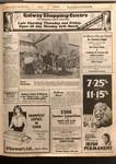 Galway Advertiser 1984/1984_03_15/GA_15031984_E1_009.pdf