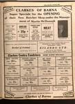 Galway Advertiser 1984/1984_03_15/GA_15031984_E1_005.pdf