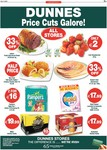 Galway Advertiser 2009/GA_2009_07_09/GA_0907_E1_013.pdf
