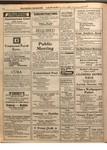 Galway Advertiser 1984/1984_03_15/GA_15031984_E1_020.pdf