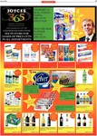 Galway Advertiser 2009/GA_2009_07_09/GA_0907_E1_009.pdf