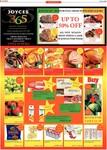 Galway Advertiser 2009/GA_2009_07_09/GA_0907_E1_008.pdf