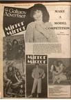 Galway Advertiser 1984/1984_03_15/GA_15031984_E1_010.pdf