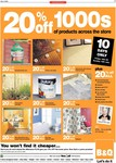Galway Advertiser 2009/GA_2009_07_09/GA_0907_E1_007.pdf