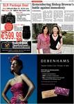 Galway Advertiser 2009/GA_2009_07_09/GA_0907_E1_012.pdf