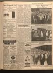 Galway Advertiser 1984/1984_03_15/GA_15031984_E1_027.pdf