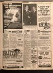 Galway Advertiser 1984/1984_03_15/GA_15031984_E1_011.pdf