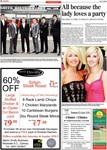 Galway Advertiser 2009/GA_2009_07_09/GA_0907_E1_016.pdf