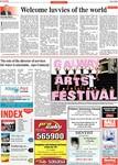 Galway Advertiser 2009/GA_2009_07_09/GA_0907_E1_004.pdf