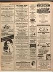 Galway Advertiser 1984/1984_03_15/GA_15031984_E1_018.pdf