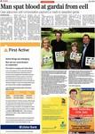 Galway Advertiser 2009/GA_2009_07_09/GA_0907_E1_020.pdf