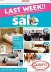 Galway Advertiser 2009/GA_2009_07_09/GA_0907_E1_015.pdf