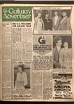 Galway Advertiser 1984/1984_03_15/GA_15031984_E1_001.pdf