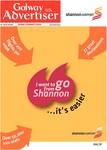 Galway Advertiser 2009/GA_2009_07_09/GA_0907_E1_001.pdf