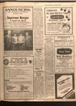 Galway Advertiser 1984/1984_03_15/GA_15031984_E1_013.pdf